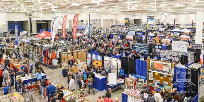 99932e85-a7cc-4879-b348-94bccbf31e78-wi-fishing-expo-madtown-2