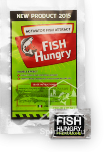 fish_hungry